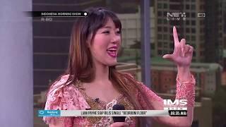 Download Video Yuk Kenalan Dengan Penyanyi Dangdut Asal Korea Ini MP3 3GP MP4