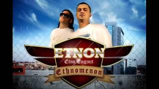 Etnon feat Astrit Stafa & Blero - Numer 1