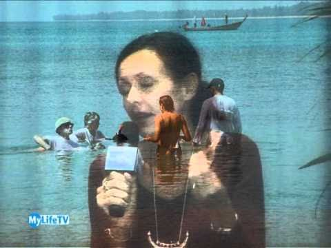 Tailandia: Spiritualità, vitalità e benessere