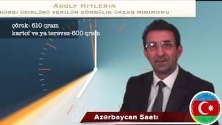 Azerbaycan Saati 012