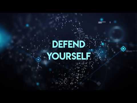 Cyber security: come difendersi? I consigli dell'esperta americana Laura Galante