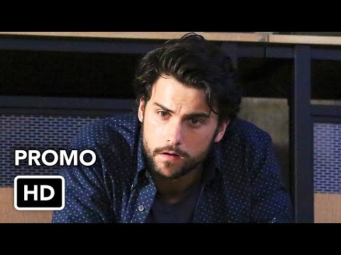 How to Get Away with Murder 3.06 (Preview)