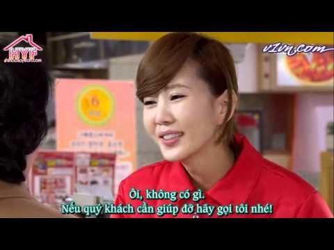 Nu Hoang Clip 096.mp4 (видео)