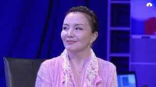 Биздин телевидение: Ала-Тоо 24 каналынын ишмердүүлүгү