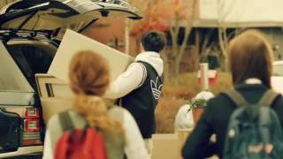 İsmail YK- 80 80 160 Allah Neler Yaratmış kore klip   (2017) yeni