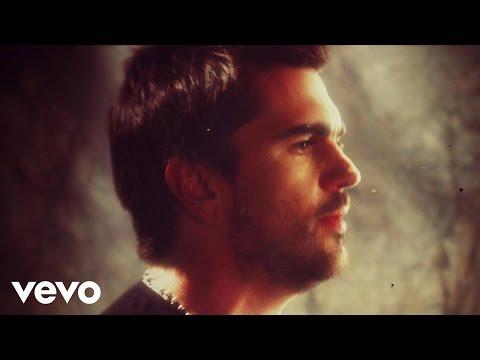 YERBATERO, nuevo videoclip de Juanes