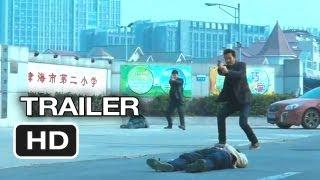 Nonton Drug War (Du zhan) Official US TRAILER  (2013) - Johnnie To Movie HD Film Subtitle Indonesia Streaming Movie Download