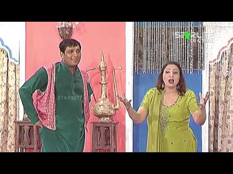 Video Best Of Shahid Khan and Irshad Ahmed New Pakistani Stage Drama Full Comedy Funny Clip download in MP3, 3GP, MP4, WEBM, AVI, FLV January 2017