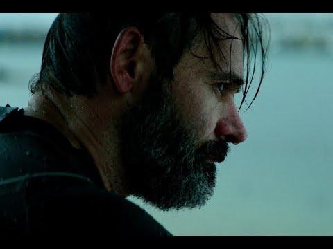 The Oath (Trailer)