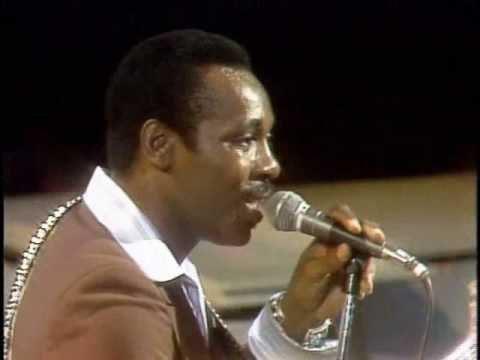 George Benson - Masquerade