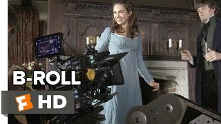 Nonton Pride And Prejudice And Zombies B Roll 1  2016    Lily James  Sam Riley Movie Hd Film Subtitle Indonesia Streaming Movie Download