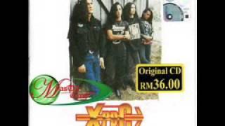 xpdc - Hairan Bin Ajaib full download video download mp3 download music download