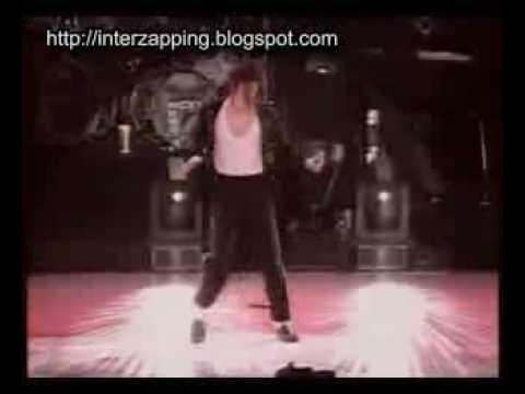 Lo mejor de Michael Jackson