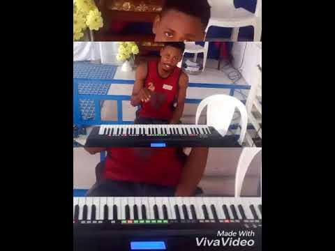 Keyboard, learn makosa on f# in a day