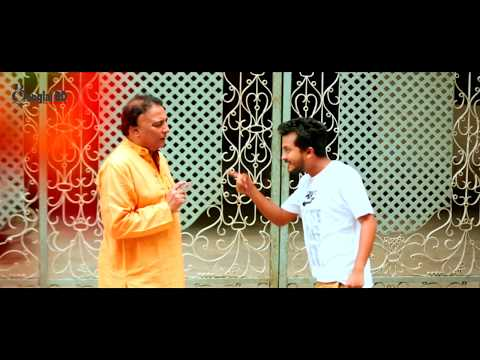 Beyadob Bangla New Song | Tanvir Rossi | Tahsan Shuvo । Drama Name-Beyadob । 2017