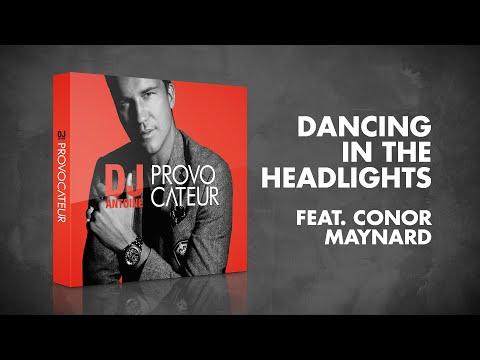 DJ Antoine - 3653_dj-antoine_dancing-in-the-headlights.mp3