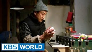 Video My Father is Strange | 아버지가 이상해 – Ep.1 [ENG/IND/2017.03.11] MP3, 3GP, MP4, WEBM, AVI, FLV April 2018