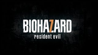 公式サイト:http://www.capcom.co.jp/biohazard7/ --- BIOHAZARD 7 resident evil(バイオハザード7 レジデント イービル) ■対応ハード:PlayStation®4(PlayStation®VR対応、PlayStation®4 Pro 4K/HDR対応...