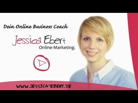WordPress installieren – So geht´s – German / Deutsch – Tutorial