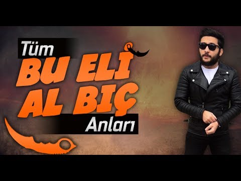 Video Leglobalp - YAYINDAN EN İYİ ELİ AL BIÇAK ANLARI - DRAGONLORE KAZANDIM! download in MP3, 3GP, MP4, WEBM, AVI, FLV January 2017