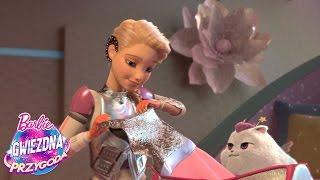 Wielka Gala | Star Light Adventure | Barbie