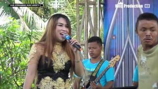 Kopi Lendot -  Ayi Nirmala - Susy Arzetty  Pegagan Kapetakan Cirebon Video