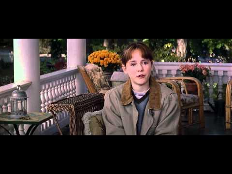 Stepmom - Trailer (видео)