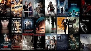 Nonton Nonton Film Terbaru Subtitle Indonesia Film Subtitle Indonesia Streaming Movie Download