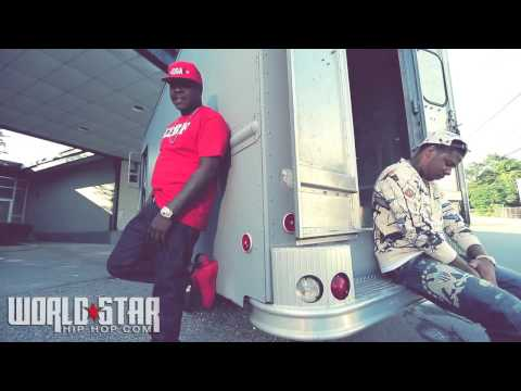 R.N.S. (Feat. Jadakiss & Troy Ave)
