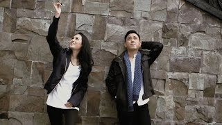 Video Ilir7 - Sakit Sungguh Sakit (Official Music Video) MP3, 3GP, MP4, WEBM, AVI, FLV Desember 2018