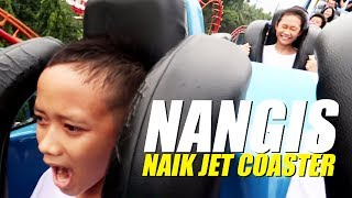 Video PENGALAMAN PERTAMA ADEK KE DUFAN ! MP3, 3GP, MP4, WEBM, AVI, FLV November 2017
