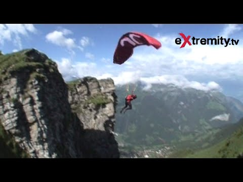 extreme sports - Xtreme compilation of Extreme Sports!!! These are highlights from on of the biggest Extreme sport competitions in the world: Outdoor Games. Year 2007. The be...