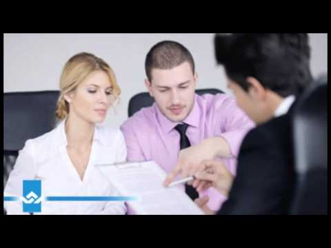 Book a Consultation for your Canadian Immigration Questions Video