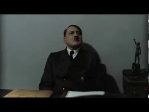 Hitler's Fegelein