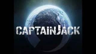 Download lagu Captain Jack Musuh Dalam Cermin Mp3