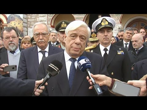 «Nομικώς ενεργές και δικαστικώς επιδιώξιμες οι αξιώσεις της Ελλάδας έναντι της Γερμανίας»