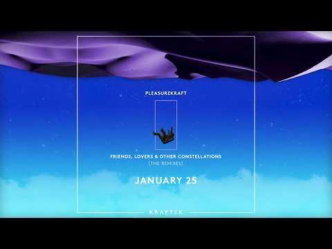 Pleasurekraft - Corpse Reviver Number 1 (Ramiro Lopez Remix)[Kraftek]