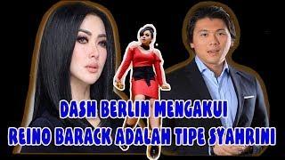 Video Dash Berlin Mengakui Reino Barack Adalah Tipe Syahrini!!! 1,2,3 Jawab Semuanya MP3, 3GP, MP4, WEBM, AVI, FLV Mei 2019