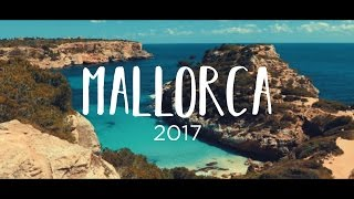 Nonton Mallorca 2017   Spain Trip Film Subtitle Indonesia Streaming Movie Download