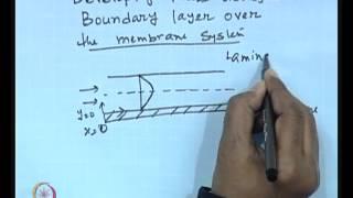 Mod-01 Lec-07 Membrane Separation Processes (Contd...4)