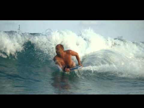 surfmediterraneo}