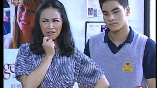 My Melody 360 Celsius Love 26 May 2013 - Thai Drama