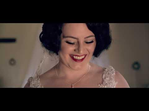 Dj Matrimonio Toscana : Dj e violino elettrico violino chitarra elettrica