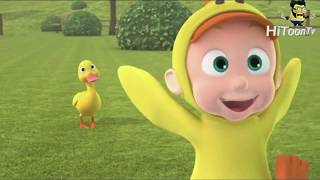 Video ARPO the Robot - Cartoon for All Kids #19 MP3, 3GP, MP4, WEBM, AVI, FLV Juli 2018