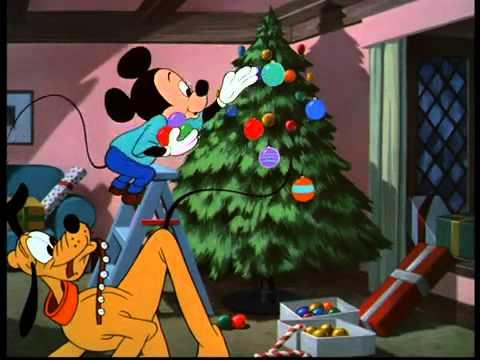 Cartone topolino archivi cartoni animaticartoni animati