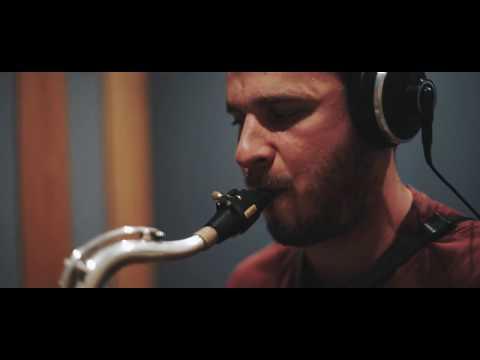 Balázs Balogh Quintet - Passing Fancy