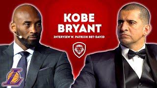 Video Kobe Bryant Untold Stories with Patrick Bet-David MP3, 3GP, MP4, WEBM, AVI, FLV Agustus 2019