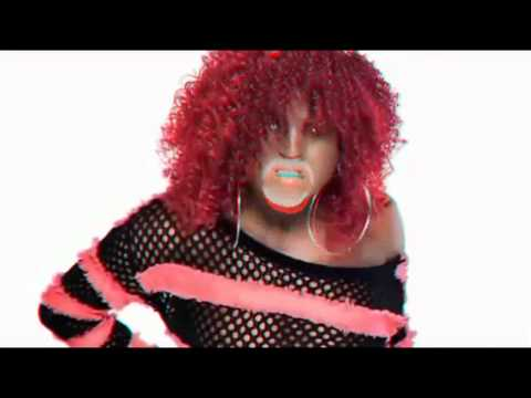 azis - mma remix..3D VIDEO EDITOR:WWW.DJEMO.BAZI.BG