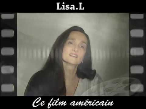Clip Lisa L