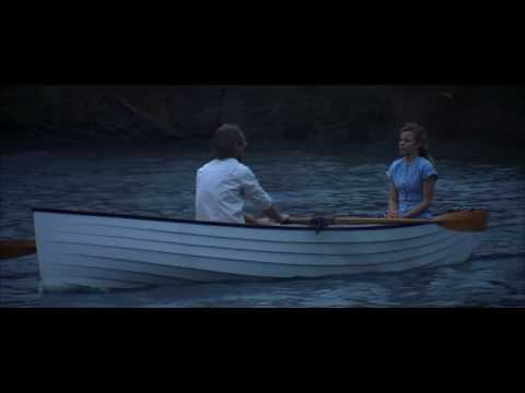 notebook - A Scene From The Notebook. I Encourage People To Buy This Movie, It's Really Great. :) Enjoy! =)